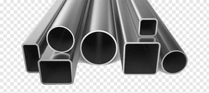 Structural Tube
