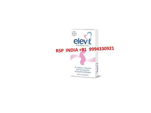 Elevit Pronatal Multivitamin