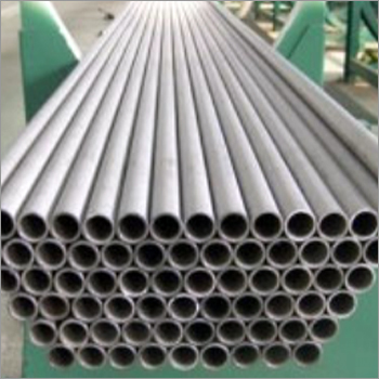 Stainless Steel 304 Seamless Pipes and Tubes