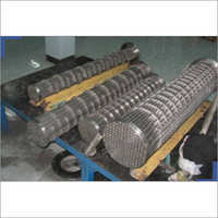 Stainless Steel 310/310S Heat Exchanger Pipes and Tubes