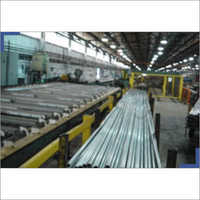 Stainless Steel 304L Instrumentation Pipes and Tubes