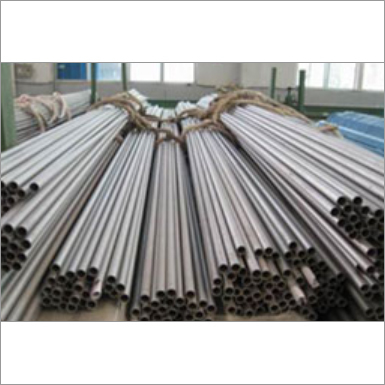 Stainless Steel 310/310S Instrumentation Pipes and Tubes