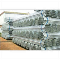Stainless Steel 310/310S Condenser Pipes and Tubes