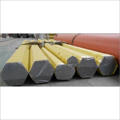 Super Duplex ASME SA790-S32750 Seamless Pipe