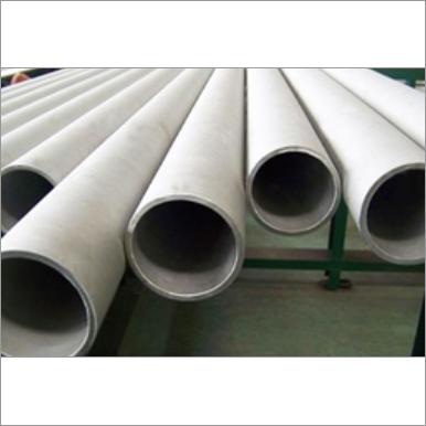 Duplex Steel UNS S31803 Seamless Pipe