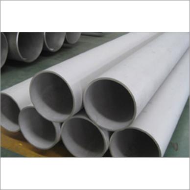 Duplex Steel UNS S32205 Seamless Pipe