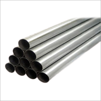Stainless Steel Boiler Pipes and Tubes