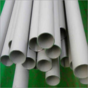 Stainless Steel 310/310S Boiler Pipes and Tubes