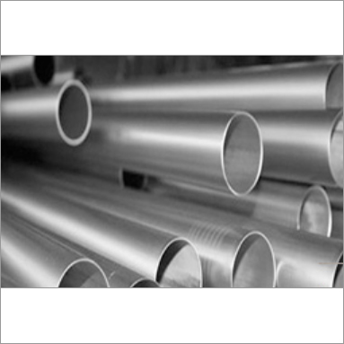 Duplex Steel UNS S31803 Welded Pipes and Tubes