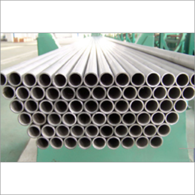 Duplex Steel Welded Pipes and Tubes
