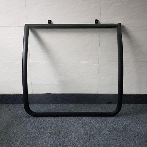 Windscreen Small for E Rickshaw