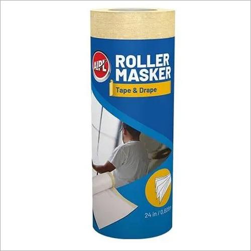 Roller Masker