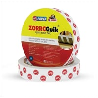AIPL Abro Quick Bond Tape