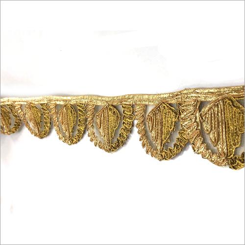 Kat Dana lace