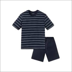 Kids T Shirt And Short
