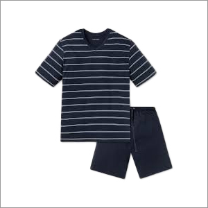 Kids T Shirt And Short