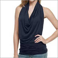 Ladies Casual Wear Top