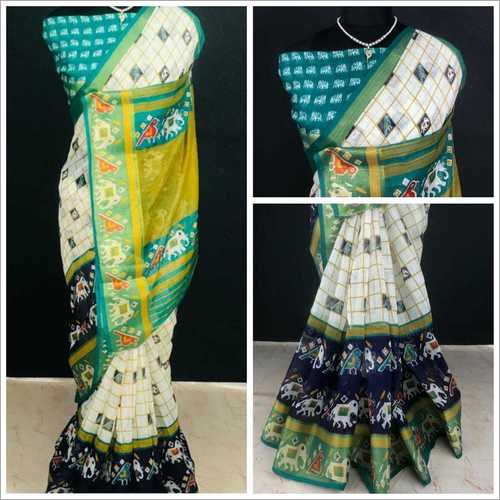NEW DOUBLE HAATHI SOFT COTTON