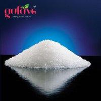 PVD Salt