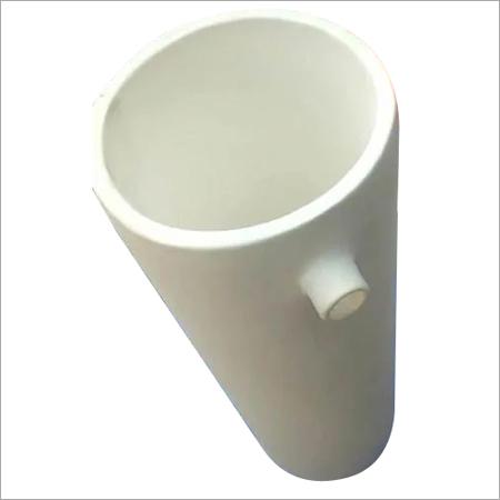 Diaphragm With Nozzle