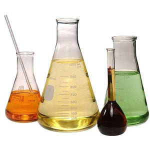 NICE Chemicals