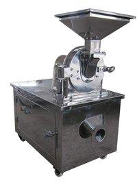 CTC TEA MAKING MACHINES