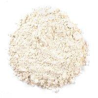Chymosin Enzyme Powder