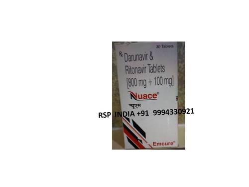 Nuace Tablets