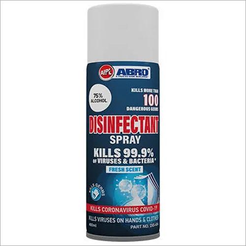 AIPL ABRO Disinfectant Spray