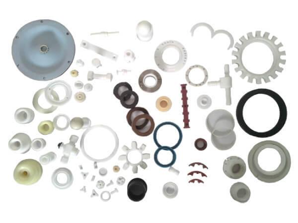 Air Compressors  parts
