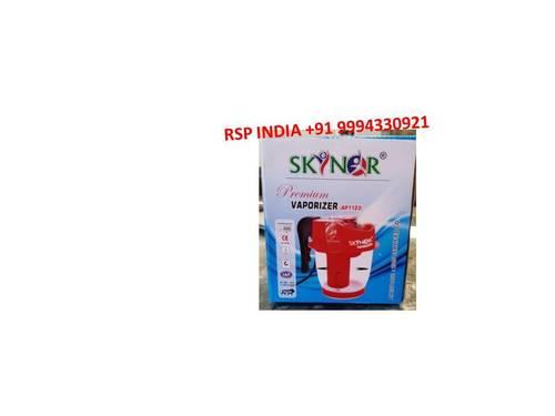 Skynor Premium Vaporizer
