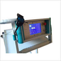 Weberneedle Endolaser Laser Machine