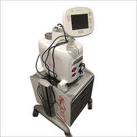Syneron Lipolite Yag Laser
