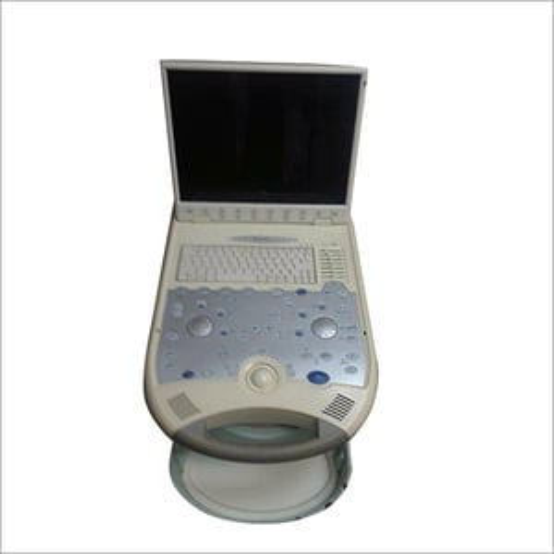 Biosound Esaote MYLAB 30 7300 Ultrasound System