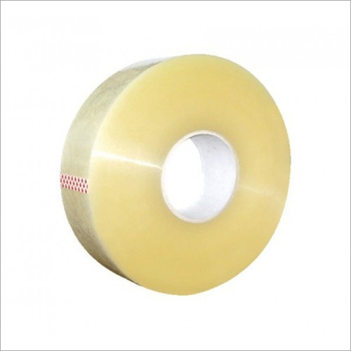 288mm Single Sided Adhesive Bopp Tape