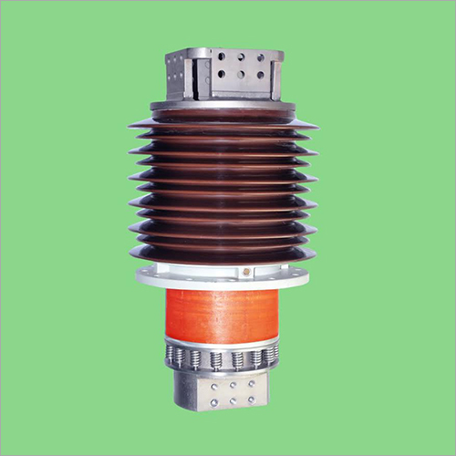 36kV High Current Bushing Transformer