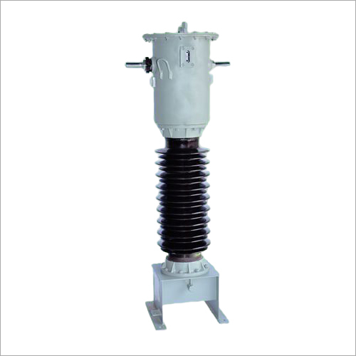 66kV Outdoor Current Transformer