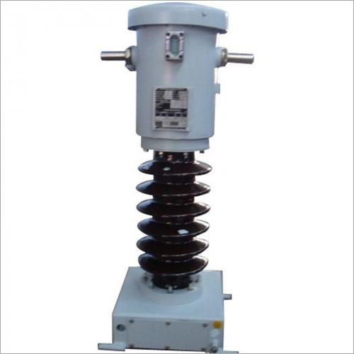 Industrial 33kV Current Transformer