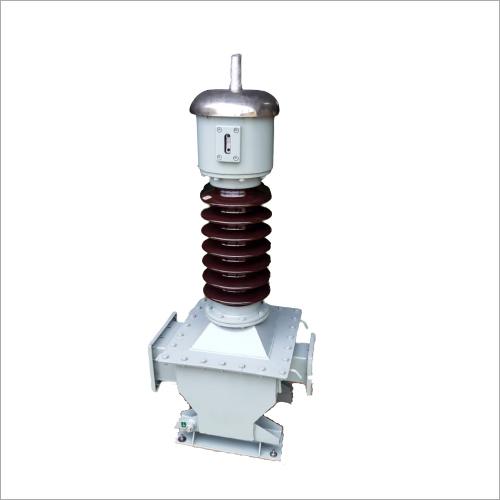 Industrial 33kV Potential Transformer