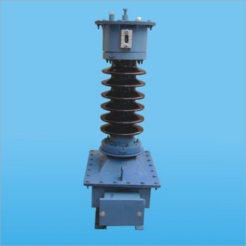 33kV Outdoor Potential Transformer