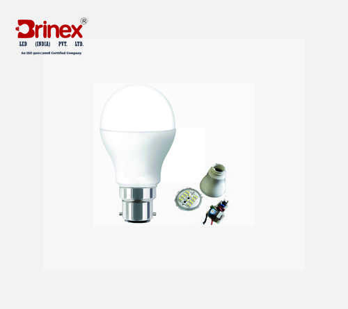 PHILLIPS Type LED Bulb 3W 180 Degree (PH 1 SERIES)