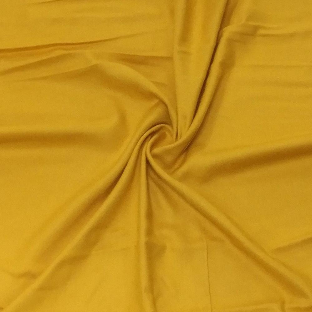Rayon Plain Bombay Dyed 140GMS