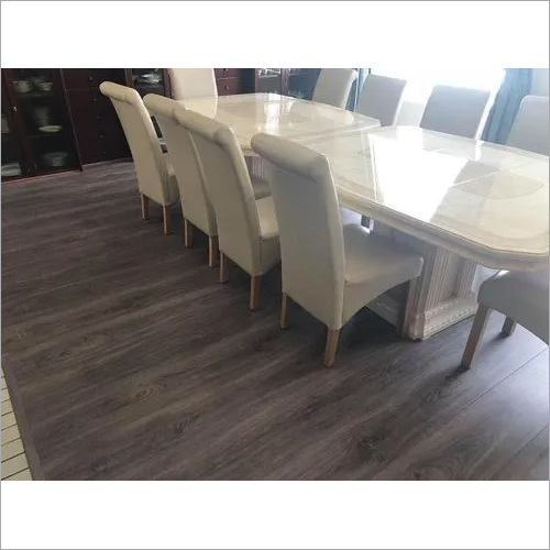 Waterproof SPC Flooring from Vietnam