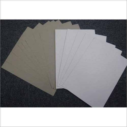 Packaging Boards
