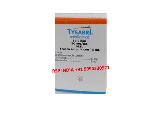 Tysabri 20mg-ml Solution