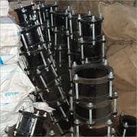 Adaptors and Couplings