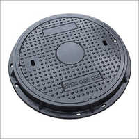 Composite FRP Manhole Cover and Frames Services