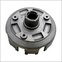 Automobile Castings Services