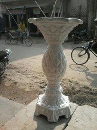 Terracotta Flower Pot