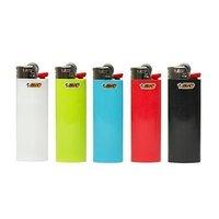 Bic Lighters